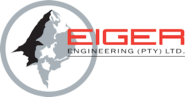 Eiger Engineering - laser cutting, CNC bending, maize & flour milling